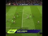 FIFA 18 - Голы недели - Выпуск №3