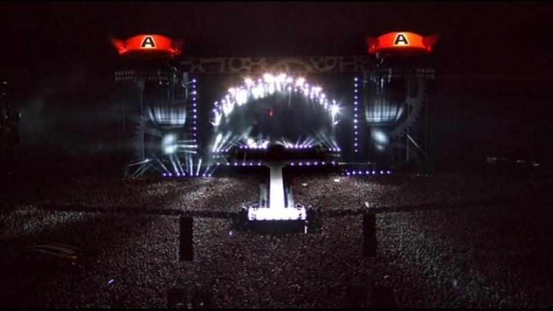 AC.DC.Live.At.River.Plate.2011.x264.DVDRip-AVC.Dark-os