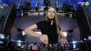 Xenia @ 18.10.2018 Progressive, Techno music