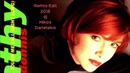 Cathy Dennis Touch Me All Night Long 7 Re Mix Danelakis Best of Dance Classics
