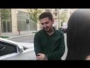 Allah hamını xoşbext elesin Resul Abbasov vine