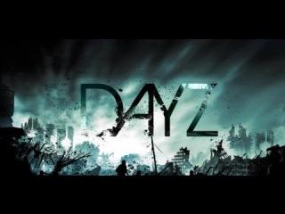 dayz standalone Зомби гонит кабана, я так думаю чтобы захавать))