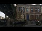 «Подпольная империя» (2010 – ...): Трейлер №2 (сезон 4) / Официальная страница http://vk.com/kinopoisk