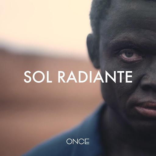 Once альбом Sol Radiante