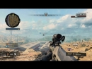 UFO Discovered in Blackout Beta? Black Ops 4 Blackout