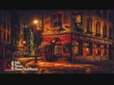 Lx24 - Птица (Dream Travel Remix)
