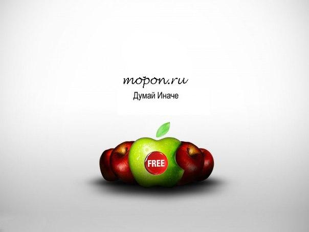 mopon.ru Др