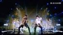 Kim Samuel Zhou Zhennan 'Till I Collapse Eminem The Collaboration Chao Yin Zhan Ji