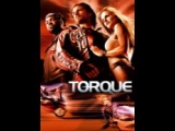 iva Movie Action-Adventure torque