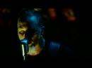 Metallica - Damage Inc (Live) Quebec Magnetic_Full-HD.mp4
