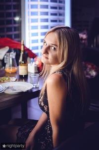 Татьяна Винцевич, 20 марта , Ростов-на-Дону, id163948556