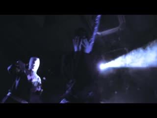 VELIAL SQUAD - YEAH ft. Lil Toenail (Prod. Meep) (Snippet)