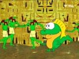 01 Schnappi Das Kleine Krokodil