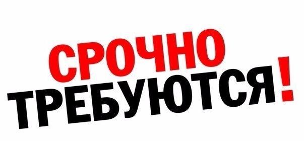 Ольга Аидова | Нижний Новгород