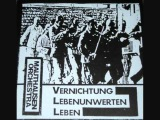 Mauthausen Orchestra - Untitled
