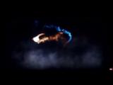 ProMods 2.27 + RusMap 1.8 + Южный Регион 7.2 в ETS2 на КАМАЗе #7/06
