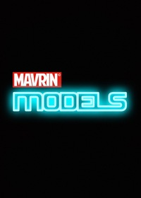 MAVRIN™ models