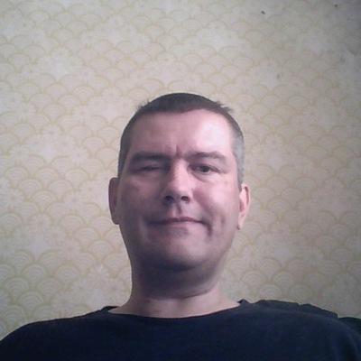Дмитрий Краснослободцев, 28 марта 1973, Красногорск, id208796148