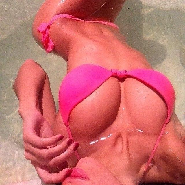View all videos tagged vaginas aberta imagens