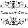 Kornetto-Collezione