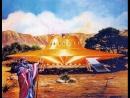 La Bible - Ezéchiel - Livre Audio (Français)