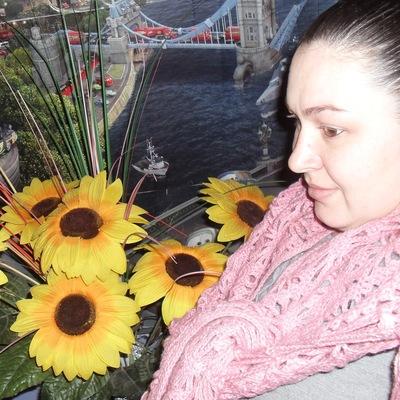 Наташа Мигрин (донская), 28 декабря , Донецк, id107952023