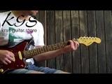 Juno Jazzmaster