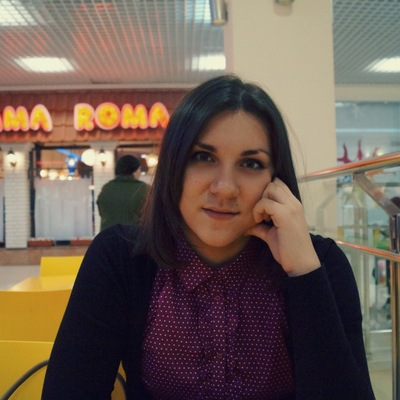 Kristina Starostina, 22 октября , Кривой Рог, id223005569