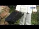 Opera Van Java (OVJ) Episode Torson si Tarzan Kawin - 20 Maret 2013