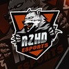 RZHD eSports