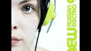 T-Killah ft Loya - Вернись Dj Zelensky ft Tony Kraft Full Remix.wmv