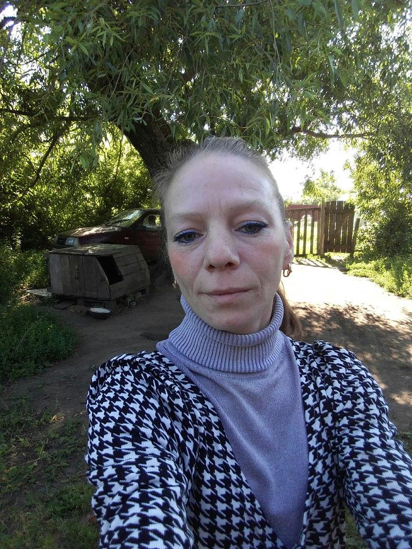 Татьяна Зарубина, Тула - фото №6