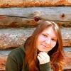 Marina Chernykh-Kolyada