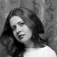 Наталья Новикова, 5 декабря , Томск, id2623929