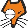 """Клуб тактических игр """"SLY FOX"""""""