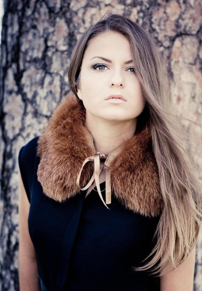 Наталья П.