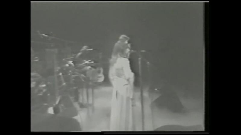 Renaissance - Song of Scheherazade-Convention Hall 1979