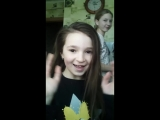 Kira Myranova - Live