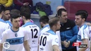 Serie A PlanetWin 365 Futsal Real Rieti vs Came Dosson Highlights