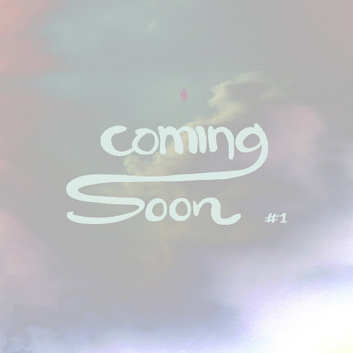 Coming Soon альбом Remind