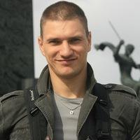 Анатолий Мараев, 30 июня , Саратов, id204348379