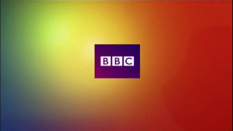 BBC История мира 2. Противостояния. Первые империи