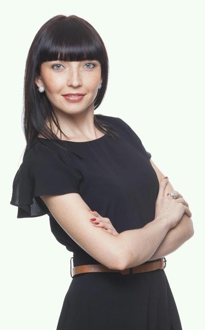 Людмила Ушкалова, 20 апреля 1990, Медвежьегорск, id42459787