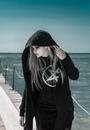 Людмила Angel фото #10