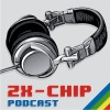 zx-chip podcast