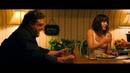 Кловерфилд, 10 смотреть онлайн трейлер