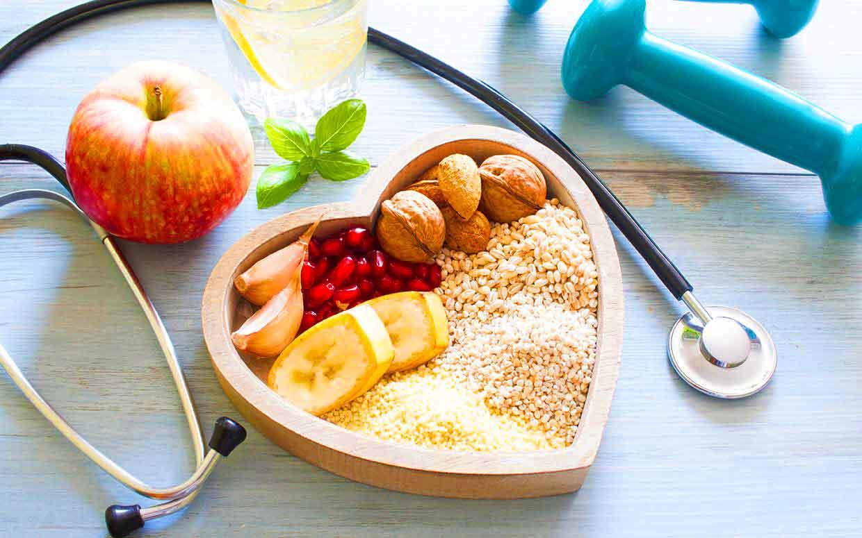 Как выбрать лучший домашний тест на диабет?