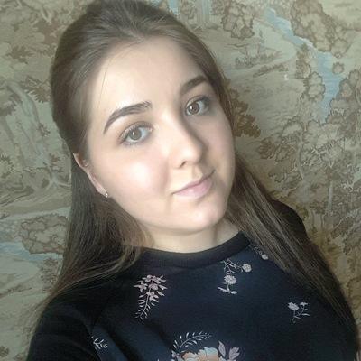 Инна Осипова