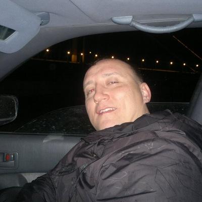 Денис Горбенко, id84598683