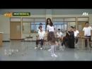 [COVER] Naeun (APINK) - Gone Not Around Any Longer